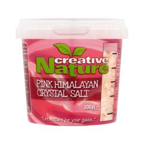 creative-nature-himalayan-coarse-salt