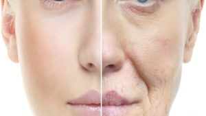proper-skin-care-tips-to-look-young