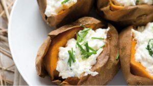6-sweet-potato-and-cheese_tn
