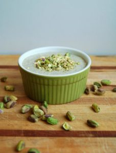 chia-and-pistachio