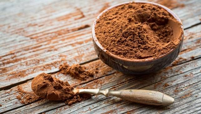The Difference Between Cacoa And Cocoa - Creative Nature