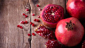 pomegranateweb