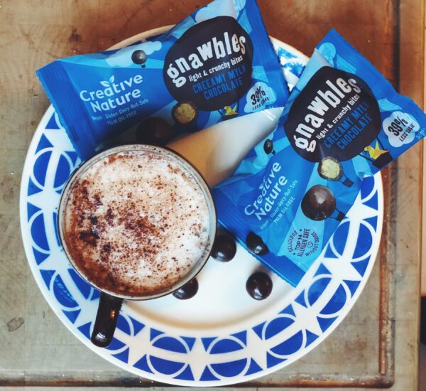 Gnawbles-Coffee-Snack